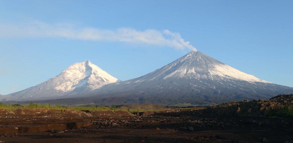 Ezek a Föld legveszedelmesebb vulkánjai: Sosem tudni, mikor törnek ki!