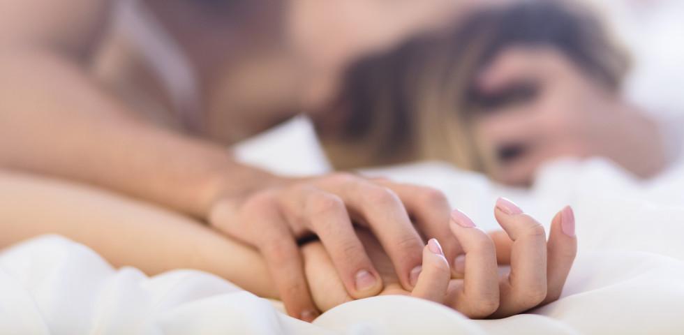 """Egy nő szerint: """"Muszáj szexelni az első randin"""" - Elárulta miért"""