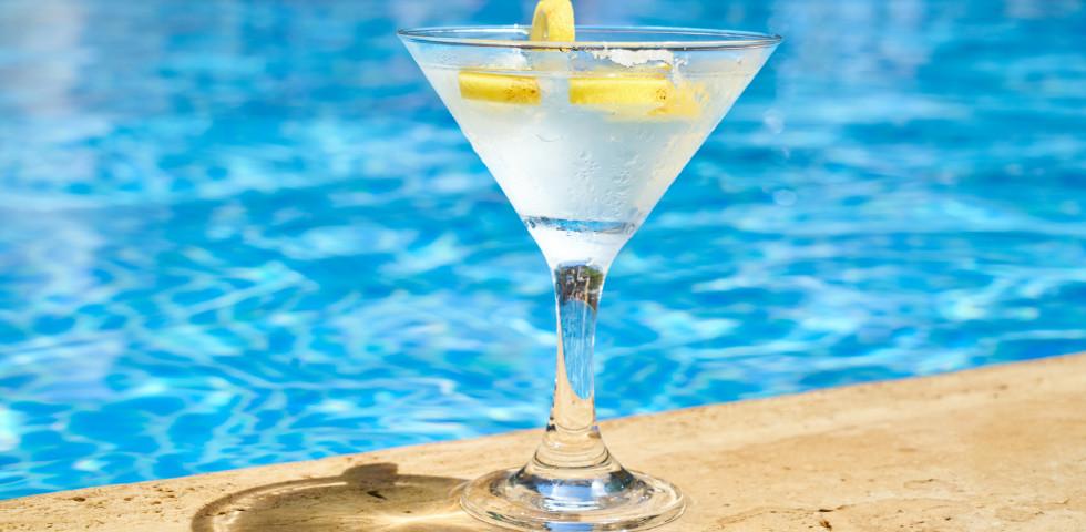 A gin-tonik reneszánsza – tuti befutók a nyári hétvégére
