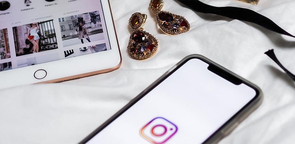 Rég várt funkció érkezik az Instagramra, több újdonsággal is találkozhatnak a felhasználók