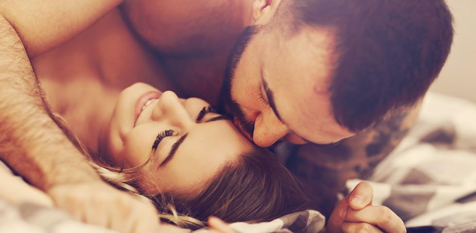 A pasik sem tudnak mindent – Kérdések a szexről, amelyeket félnek feltenni