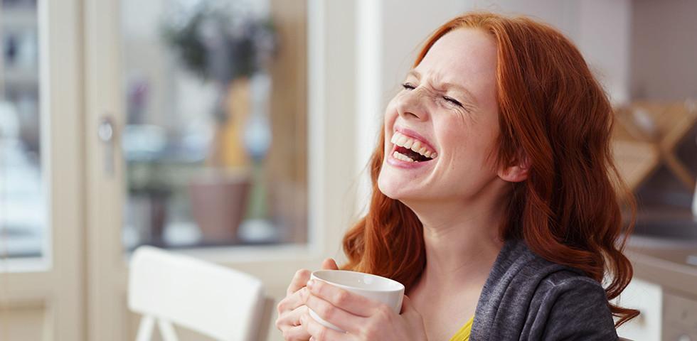Ezek a legviccesebb márkakoppintások - te sem fogod kibírni nevetés nélkül